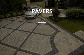 recommend-pavers-bg-sample