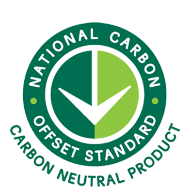 national-carbon-offset
