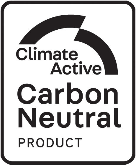climate-active-carbon-neutral-logo